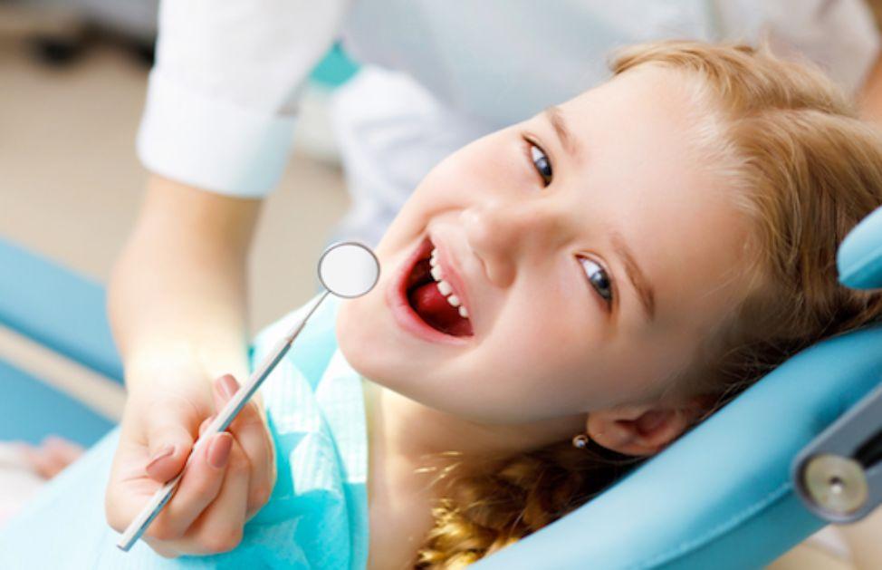 Dieci Consigli Per Superare La Paura Del Dentista Deabyday