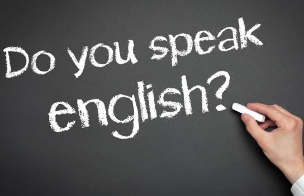 Ricetta In Inglese Pronuncia.Come Esercitare La Pronuncia In Inglese Deabyday