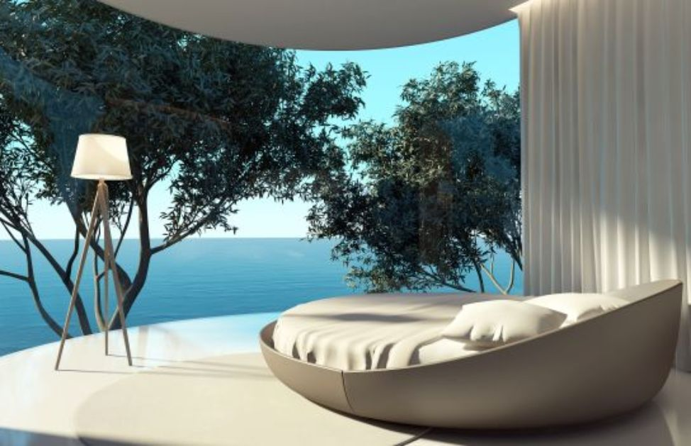 Come prenotare un soggiorno con la Smartbox | DeAbyDay