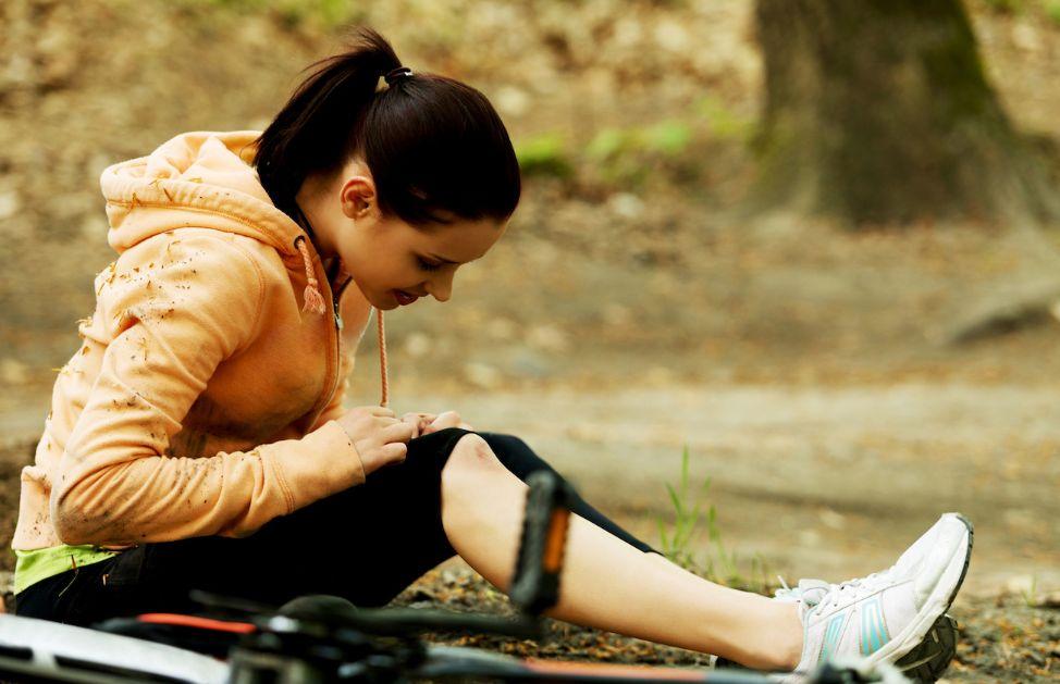 Vacanze, come proteggere la salute in montagna: rimedi per..