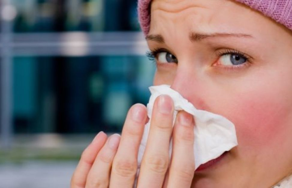 Come evitare di ammalarsi con le strategie anti-influenza