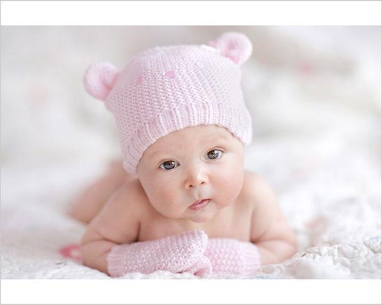 Arriva Un Bebe 10 Frasi Per Dargli Il Benvenuto Deabyday